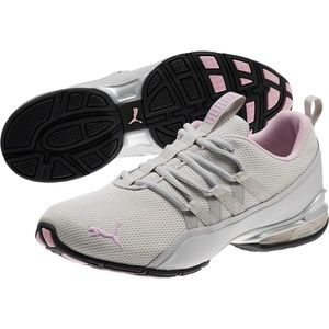 PUMA Riaze Prowl Women's Sneakers Women Shoes